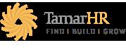 Tamar HR